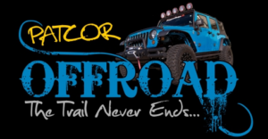 Patcor Offroad